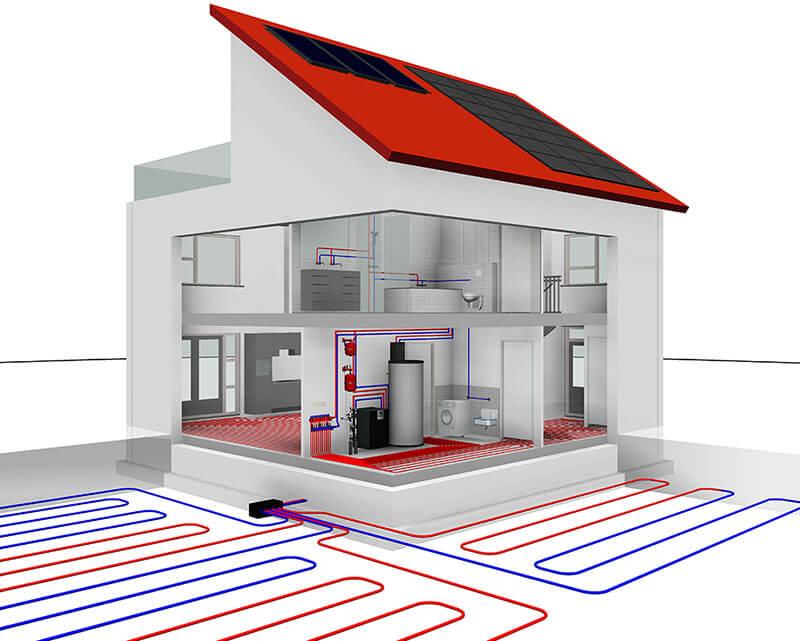 geoterminis-sildymas-planas