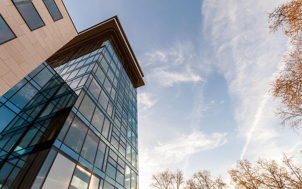 pastatu-energija-komercines-paskirties-pasiulymas