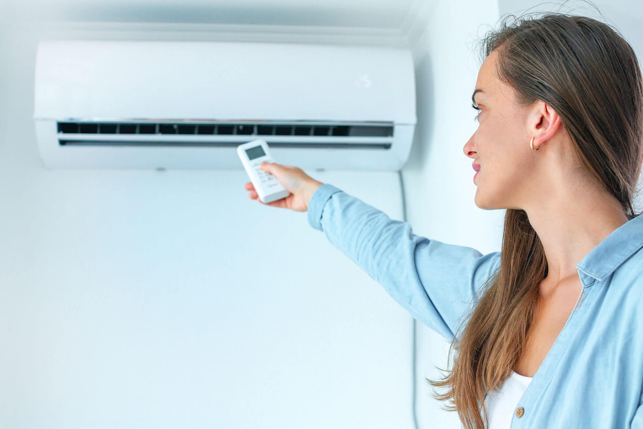pastatu-energija-oro-kondicionavimas